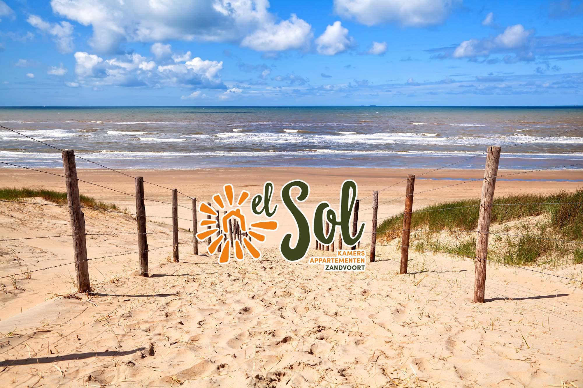 El Sol Zandvoort